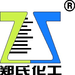 Zhengzhou Zhengshi Chemical Co., Ltd