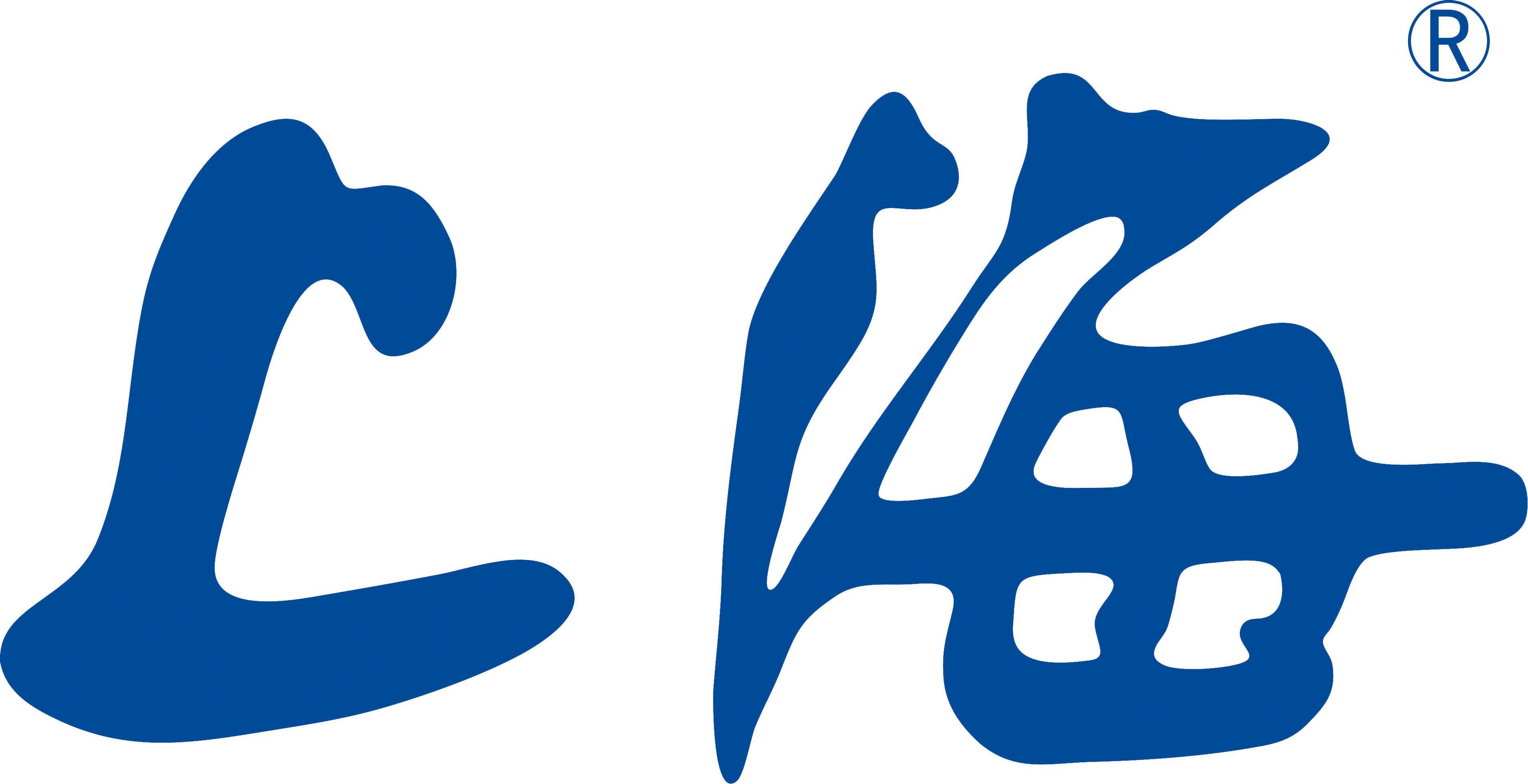 GUANGZHOU SAONON GENERAL MACHINERY CO.,LTD