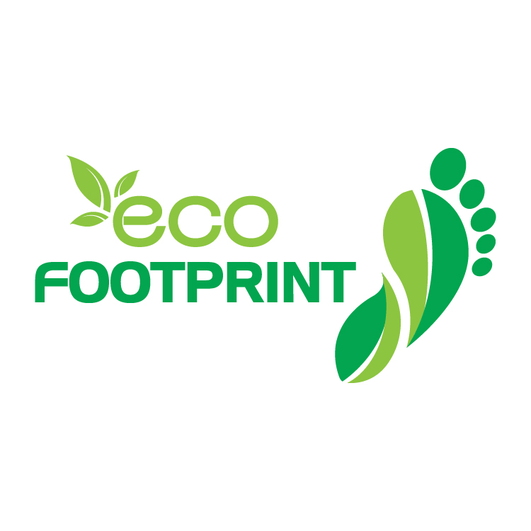 Eco Footprint Company Limited