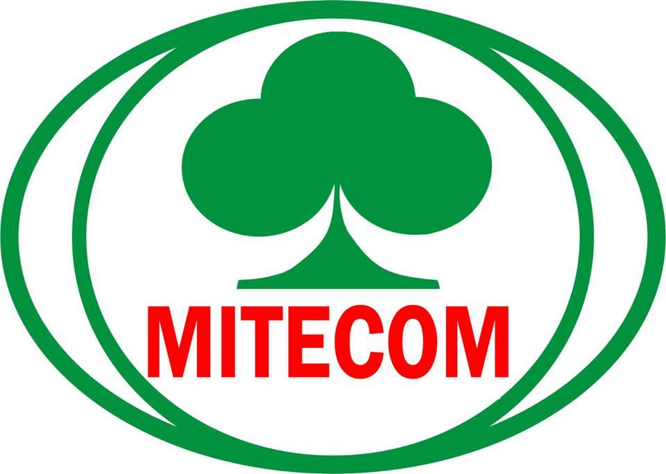 Công ty Cổ phần Công nghệ Vi sinh và Môi trường/ Mitecom., JSC