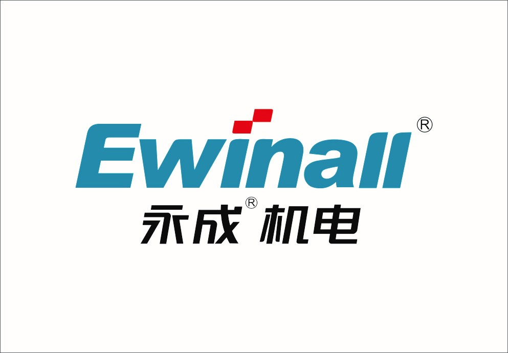 Anhui Yongcheng Electronic and Mechanical Technology Co., Ltd