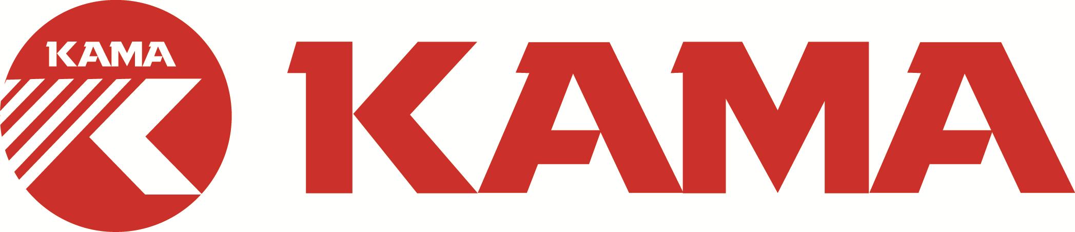 WUXI WORLDBEST KAMA POWER CO.,LTD