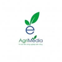 Agrimedia, JSC