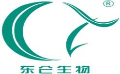 Nanyang Donglun Biological Gonton Technology Co., Ltd