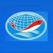 Công ty TNHH MTV Dịch vụ và CN Nuôi trồng Thủy sản/ The One Member Aquaculture Technology & Service Co., Ltd