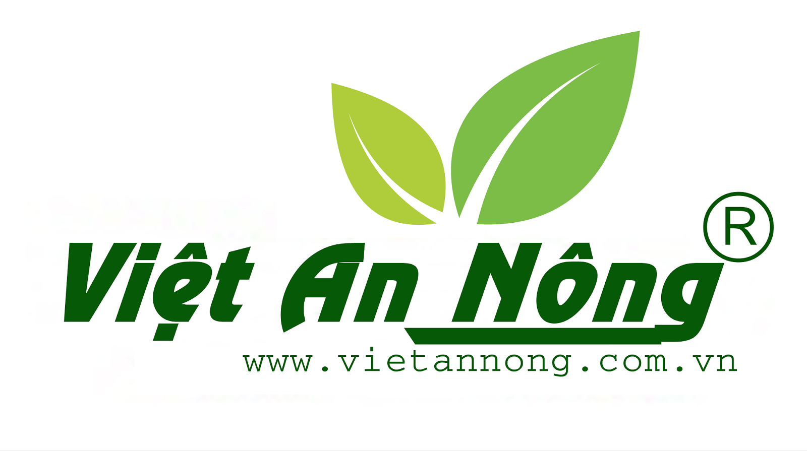 Viet An Nong ST Co.,Ltd