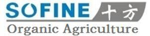 Beijing Sofine Technology Co., Ltd