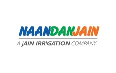 NaanDanJain Irrigation Ltd