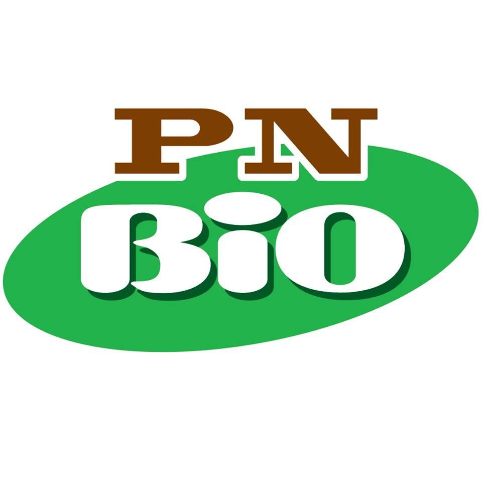 Công Ty TNHH Sinh Học Phương Nam/ Phuong Nam Biology Company Limited