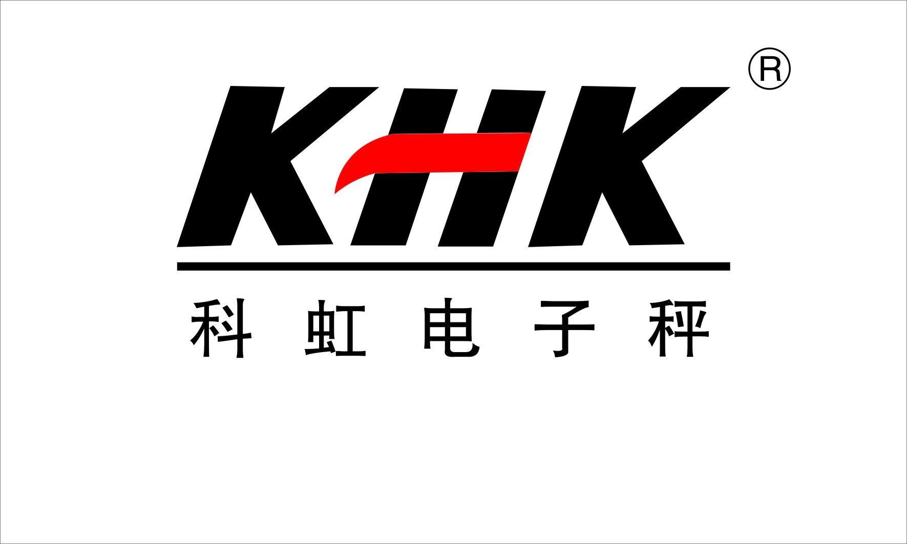 ZHANGZHOU KEHONG ELECTRON CO.,LTD