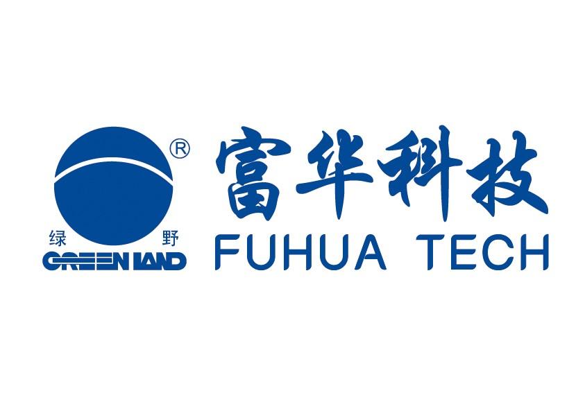 Zhejiang Fuhua New Material Technology Co., Ltd