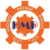 The Hong Minh Phuc Co.Ltd