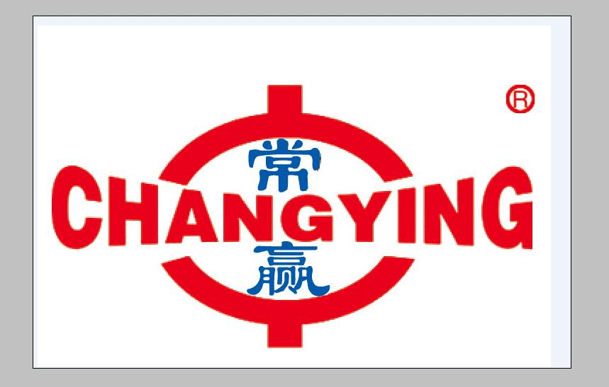 Changzhou Fengqing Mechanical And Electrical Equipment Co., Ltd