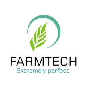 Vietnam Farmtech Limited Company